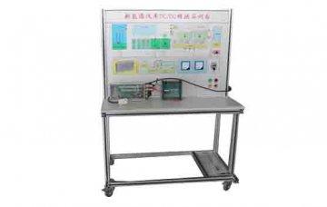 广东汽车实训设备厂主要生产什么设备?