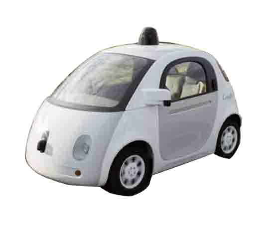 无人驾驶汽车制动原理实验台