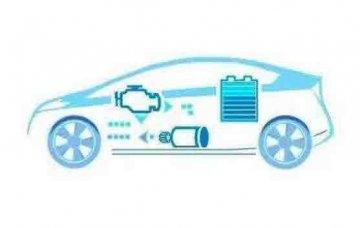 新能源汽车实训内容有哪些?
