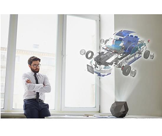 新能源汽车虚拟仿真用户管理系统