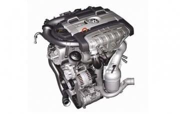 汽车发动机实训设备:汽车发动机的分类以及参数