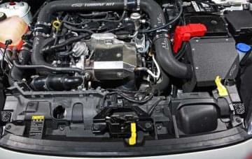 新能源汽车大赛设备:关于汽车管路的介绍