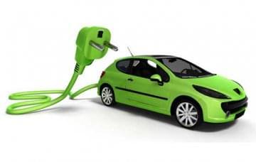 汽车底盘教学仪器中新能源汽车积分制度是什么?