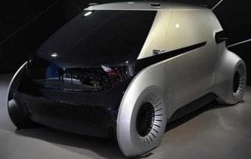 新能源汽车教具:未来10年汽车发展趋势