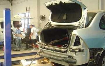 汽车维修保养教学软件怎么样?如何使用