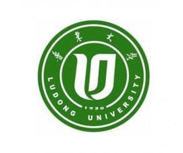 恒信与鲁东大学合作