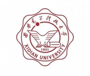 恒信与西安电子科技大学