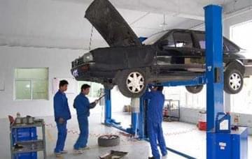 汽车维修专用教学设备公司有哪些?有什么好的公司可以推荐的?