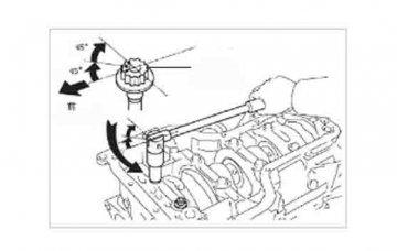 汽车发动机实训中心设备主要包含什么?