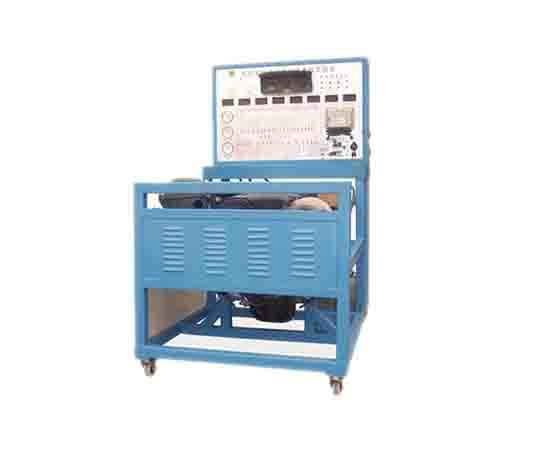 电控发动机综合实验台