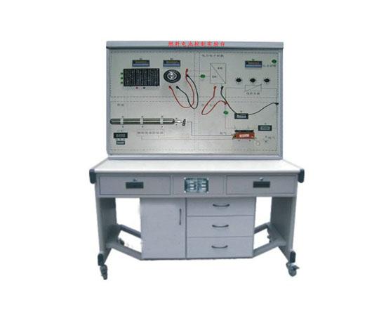 燃料电池控制实验台